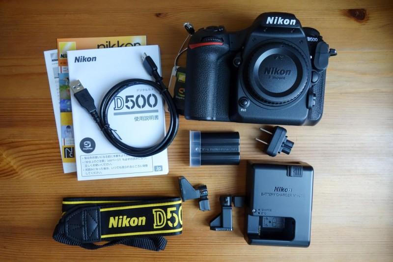 Nikon D500 review_3