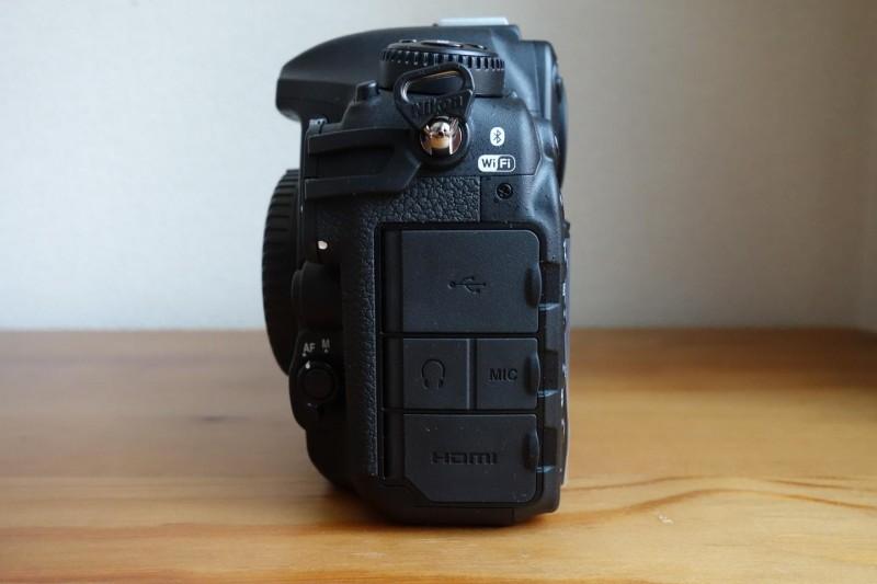 Nikon D500 review_5