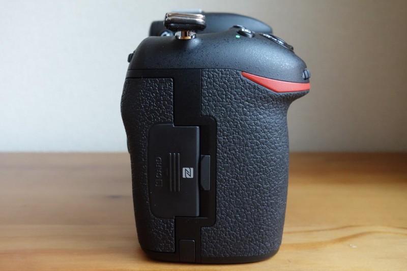 Nikon D500 review_7
