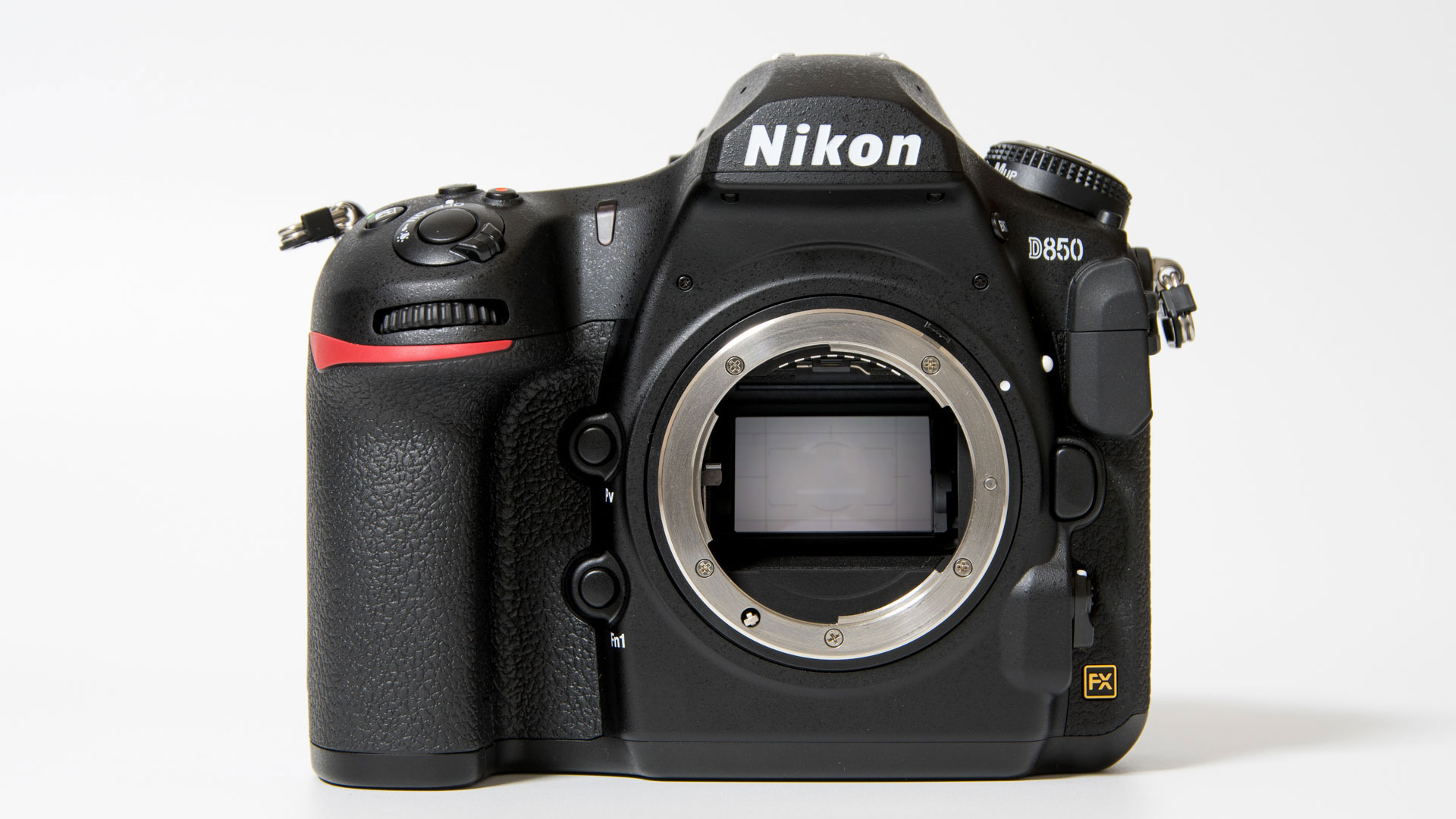 デジタル一眼レフのショット数(レリーズ数、シャッター回数、撮影枚数)を調べる方法