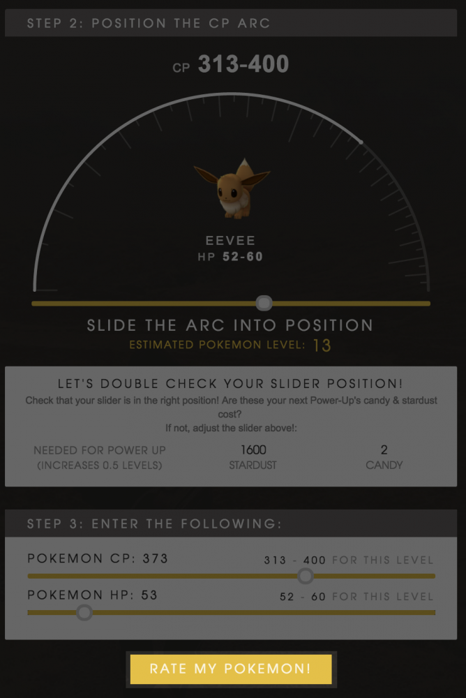 pokemon-go-iv-rater_12