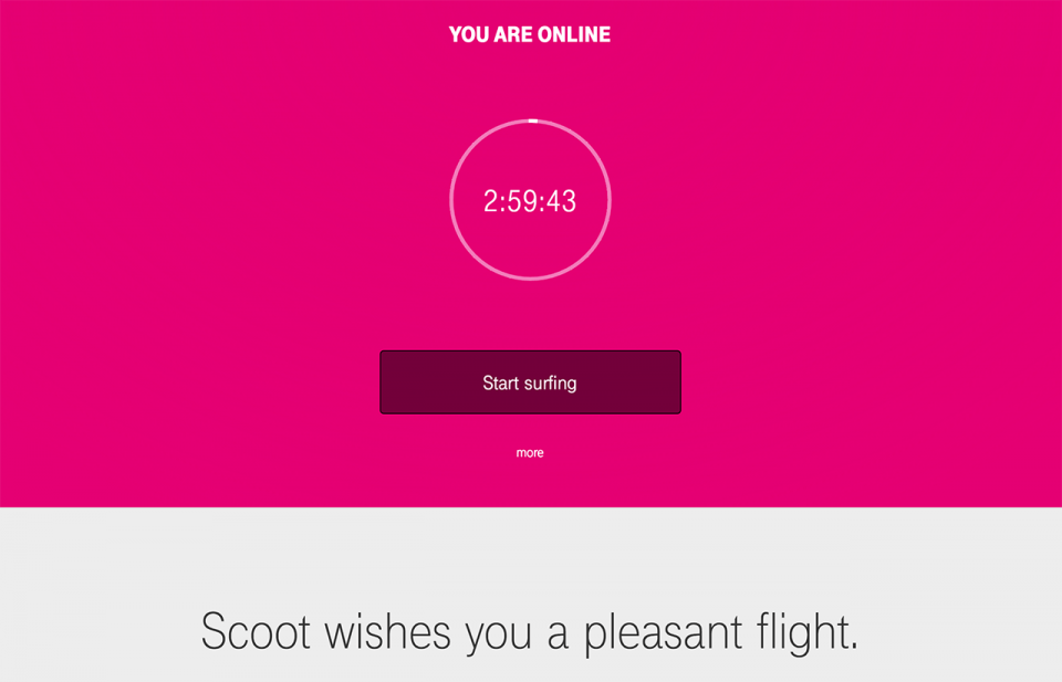 scoot-wifi_1