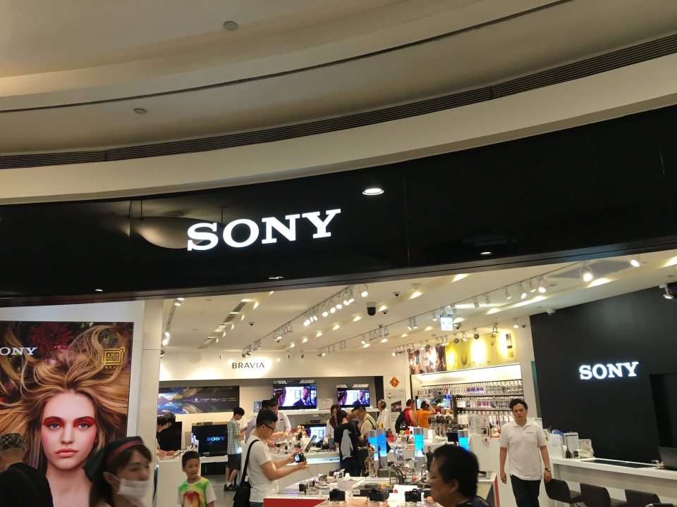xperia x sony store_6