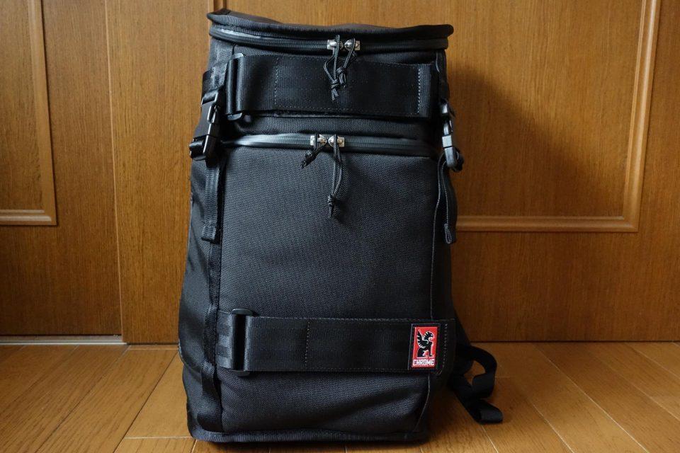 chrome niko pack_21