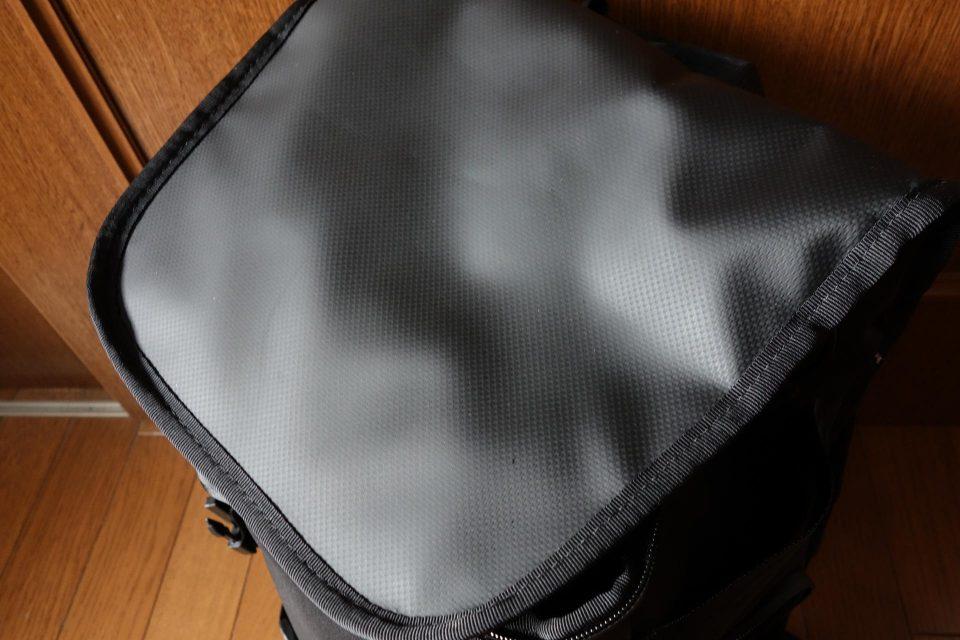 chrome niko pack_24