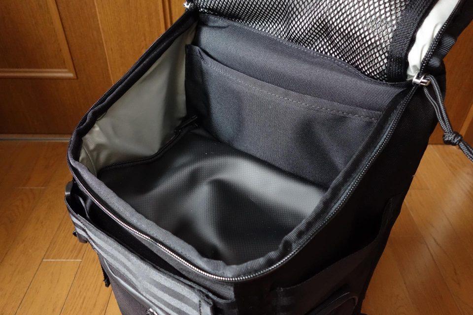 chrome niko pack_6