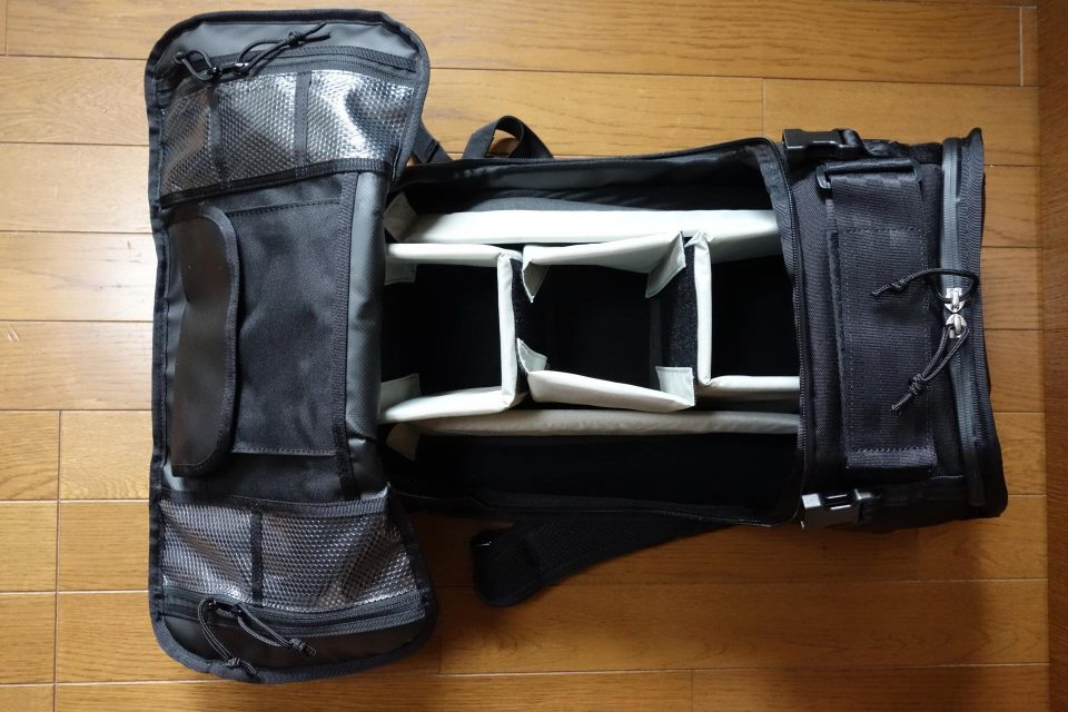 chrome niko pack_7