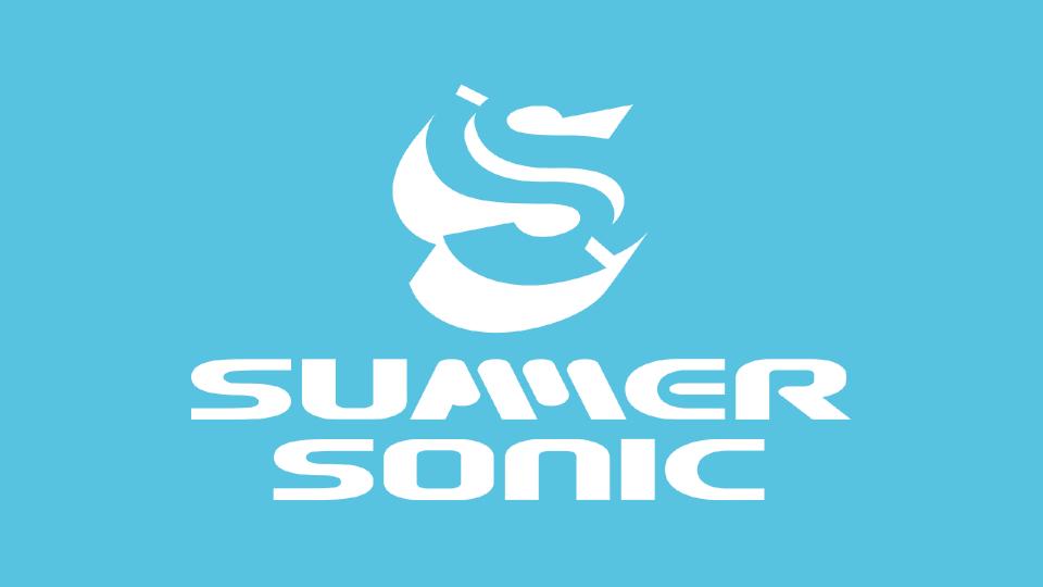 サマソニ 2016 タイムテーブル アプリ