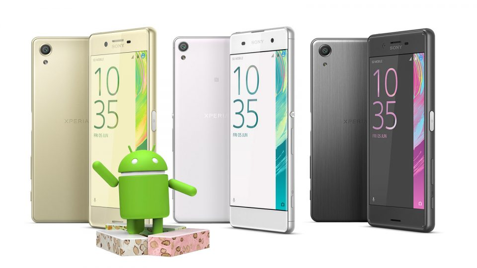 xperia-android-7-nougat