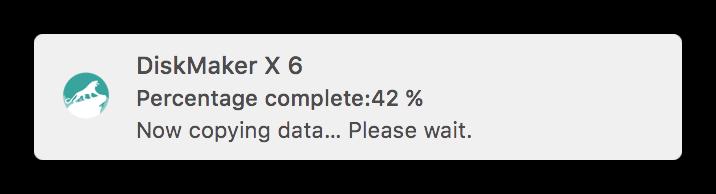 diskmaker-x_8