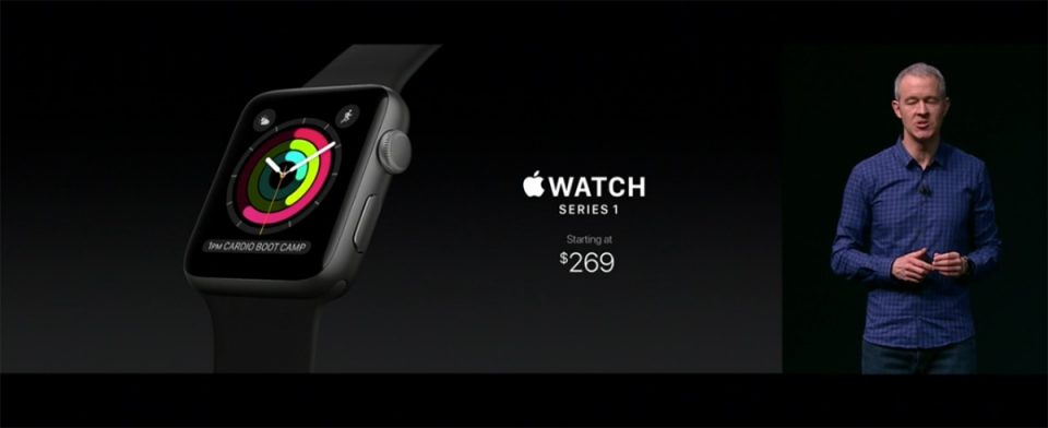 apple-watch-series-2_16