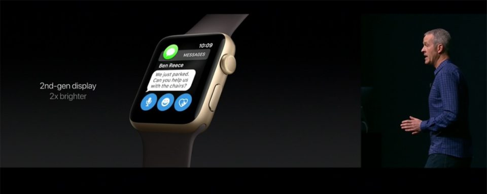 apple-watch-series-2_22