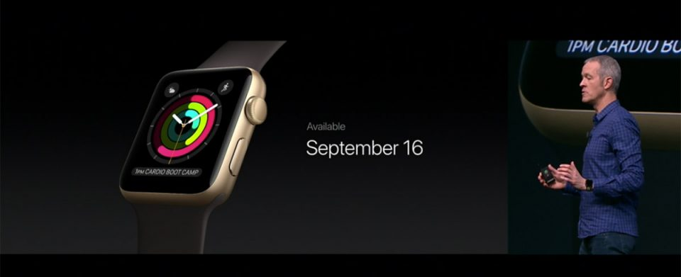 apple-watch-series-2_25