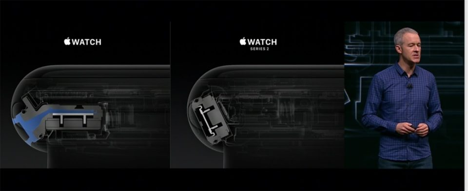 apple-watch-series-2_7