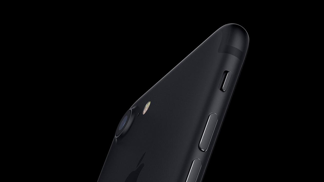 ドコモ、iPhone 7 / 7 Plusの料金を発表。実質負担金が一番高額に