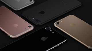 ソフトバンク、iPhone 7 / 7 Plusの料金を発表