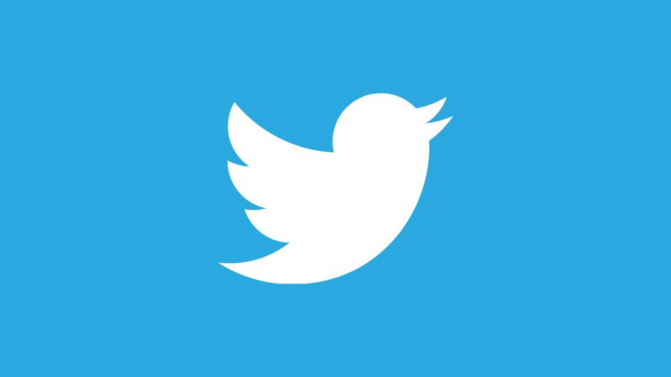 Twitterのアカウントを削除(退会)する方法
