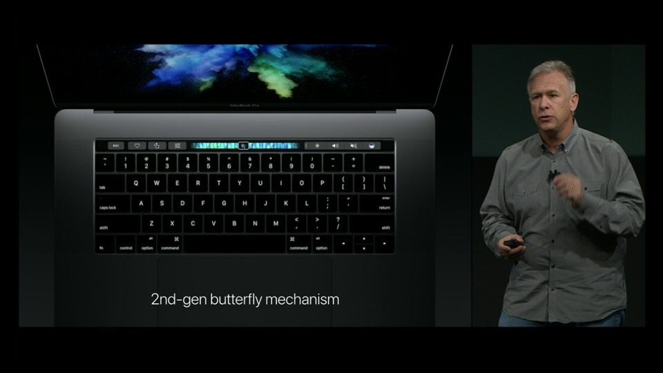 apple-new-macbook-pro_7