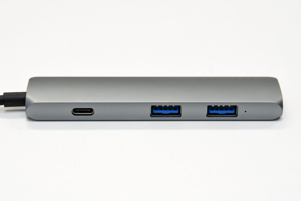 satechi-slim-aluminum-type-c-multi-port-adapter_3