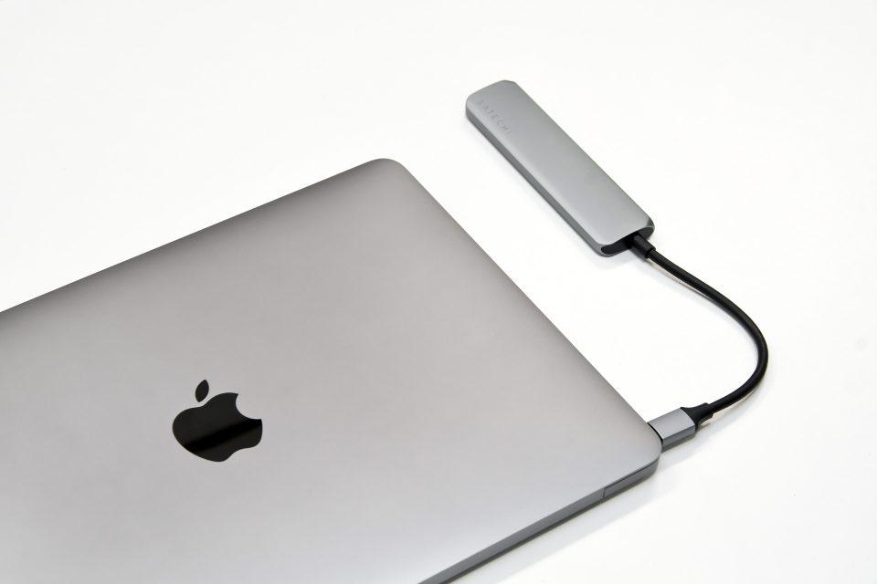 satechi-slim-aluminum-type-c-multi-port-adapter_6