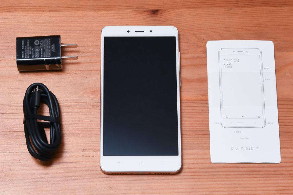 xiaomi-redmi-note-4_15