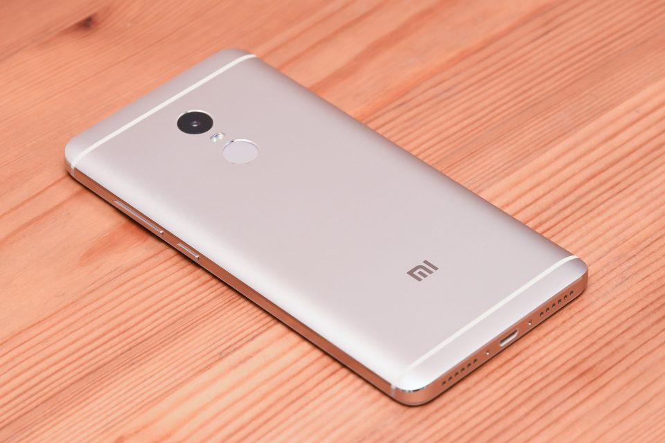 xiaomi-redmi-note-4_2