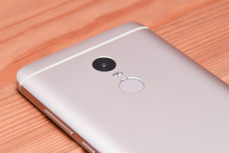 xiaomi-redmi-note-4_3