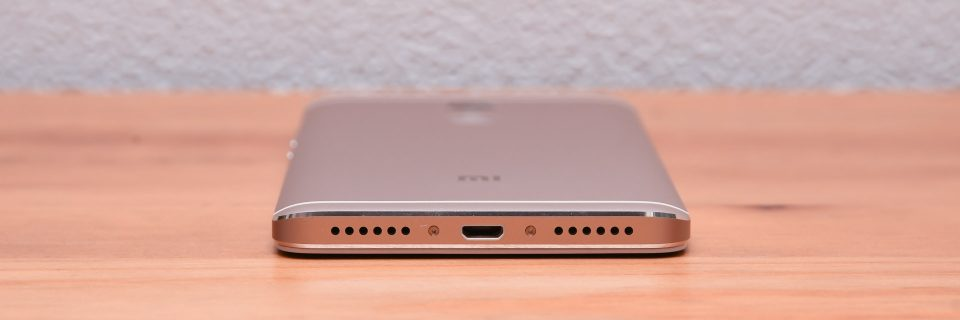 xiaomi-redmi-note-4_7