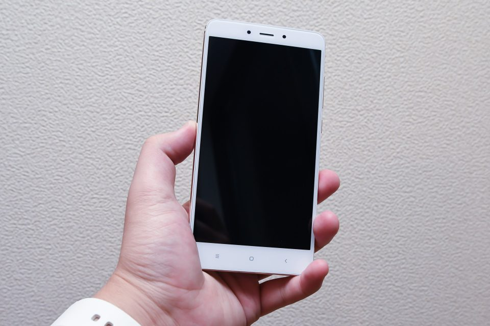 xiaomi-redmi-note-4_9