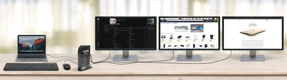 plugable-ud-ultcdl-usb-type-c_2