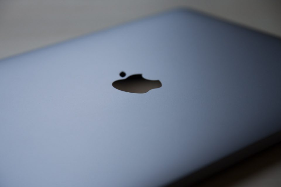 macbook-pro-photo-review_10
