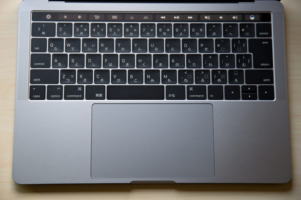 macbook-pro-photo-review_11