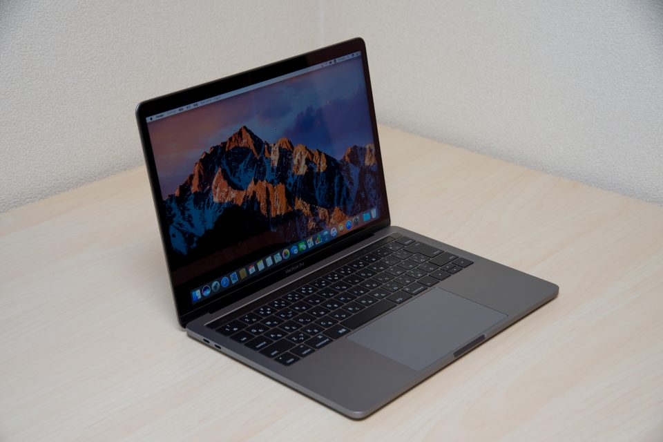 macbook-pro-photo-review_8