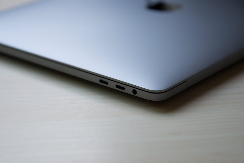 macbook-pro-photo-review_9