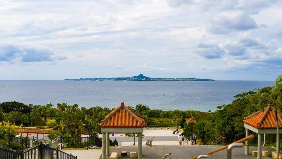あった会 in 沖縄、メインイベント前にしっかり沖縄観光もできてマジちゅらかった
