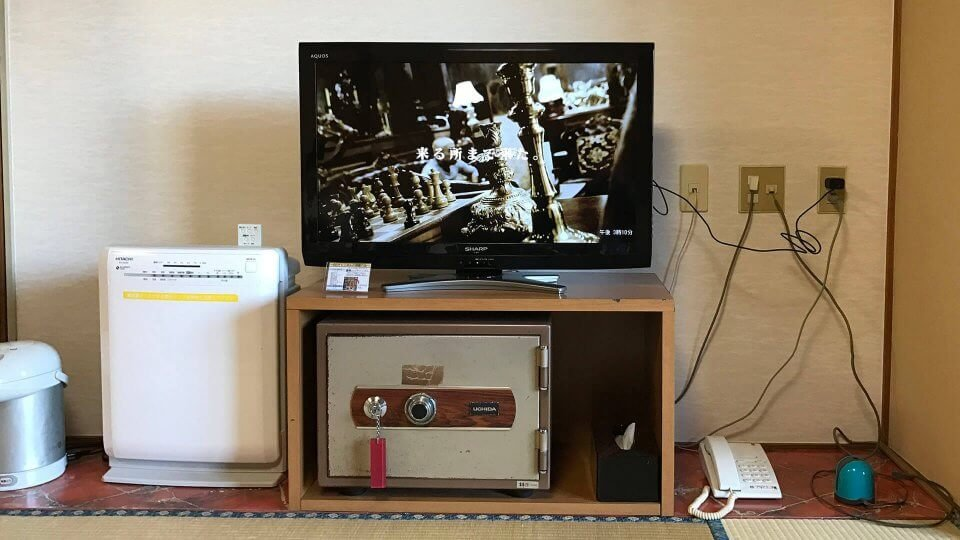 Fire TV Stickレビュー。価格や設定方法、Fire TVとの違いなど