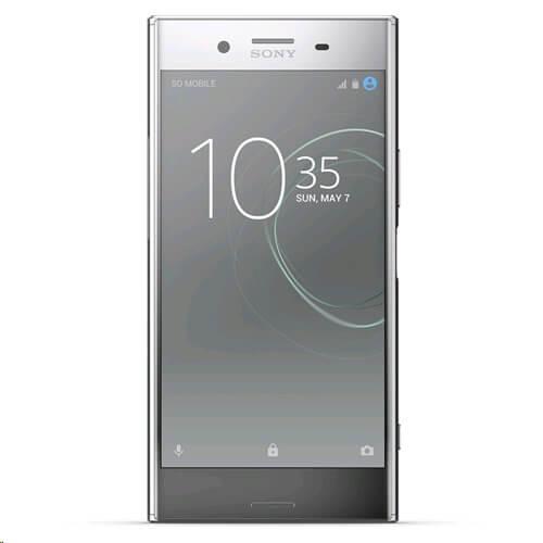 Sony Xperia XZ Premium Dual G8142 (Simフリー, 64GB, Luminous Chrome/Silver)がなんと ¥85,900です!またアクセサリ等も販売しております。スペシャルオファーやレビューもお見逃しなく!