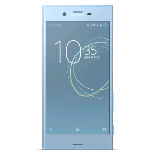 Sony Xperia XZs Dual G8232 (Simフリー, 64GB, Ice Blue)がなんと ¥70,300です!またアクセサリ等も販売しております。スペシャルオファーやレビューもお見逃しなく!