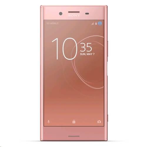 Sony Xperia XZ Premium (64GB, Bronze Pink)がなんと ¥0です!またアクセサリ等も販売しております。スペシャルオファーやレビューもお見逃しなく!