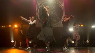 スタマリ久々の『本格音楽女子祭 其の二十一』は全力のSTARMARIE感で優勝