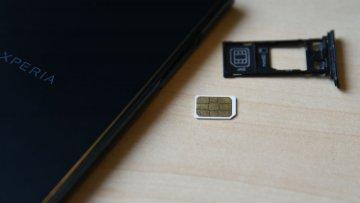 ドコモ、SIMロック解除の受付条件を一部変更。一括購入なら即解除可能に