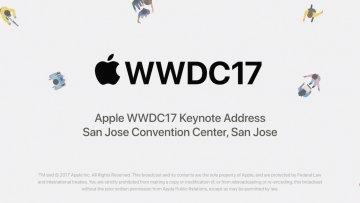 18コアXeon搭載iMac Proに120Hzディスプレイの10.5インチiPad Pro!WWDC 2017で発表されたAppleの最新情報まとめ