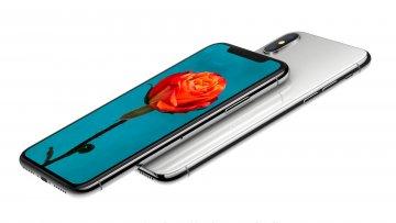 iPhone Xの料金をSIMフリー・ドコモ・au・ソフトバンクで比較