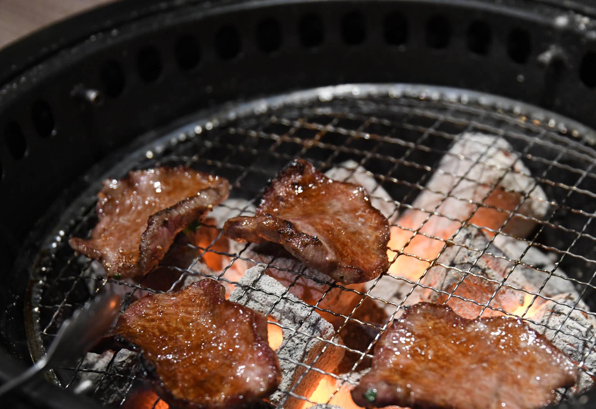 肉と日本酒 千駄木
