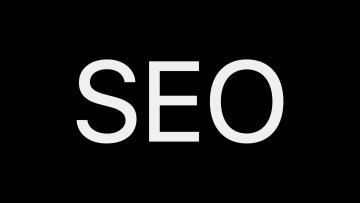SEOを否定する記事