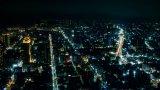 【台湾・高雄旅】牛肉麺を食らって高雄85ビルで夜景を望む
