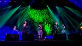 スタマリ3度目の中野サンプラザは初の生バンドでとにかくもう超エモかった!