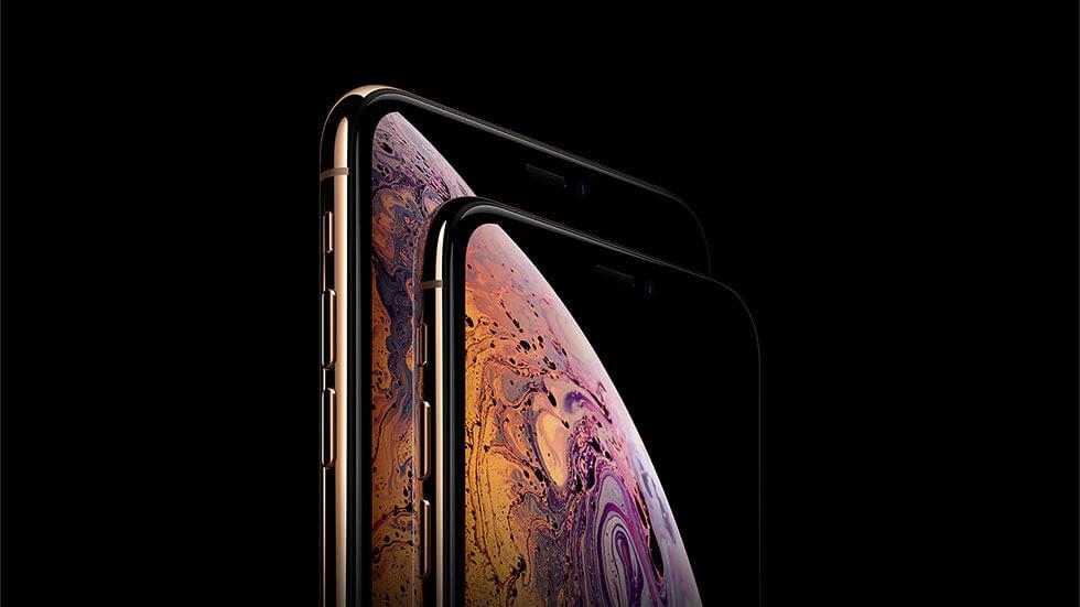 auのiPhone XS / XS Maxの本体価格と月額料金まとめ
