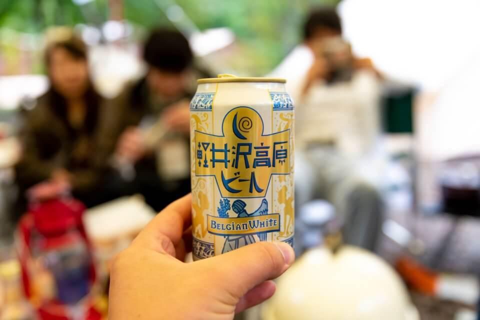 超ファン宴 in 秋の軽井沢