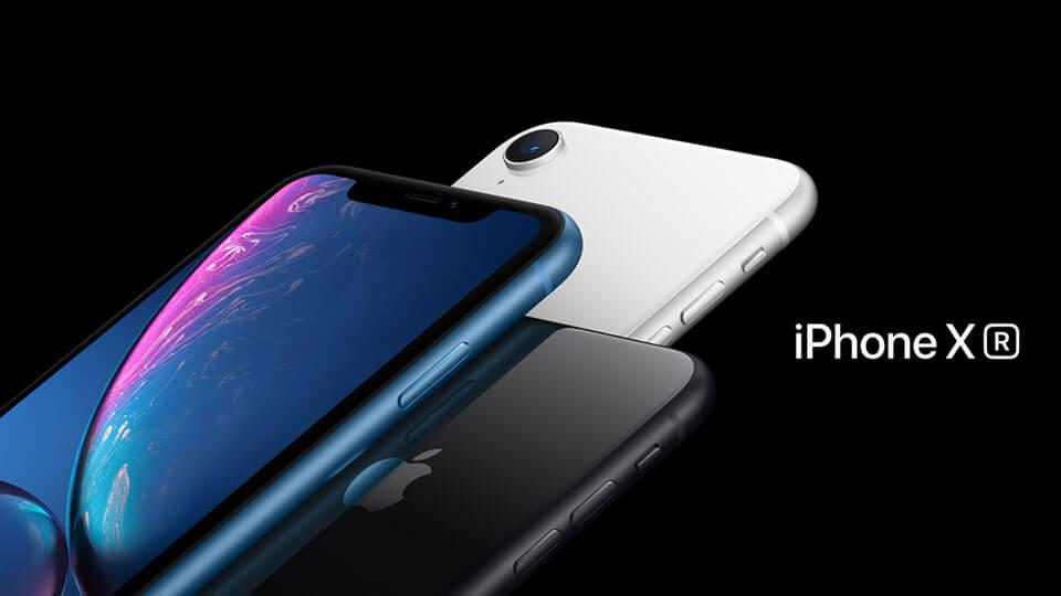 ドコモ iPhone XR 価格 月額料金